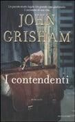 7 icontendenti - Libri più venduti gennaio 2012