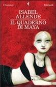 9 quadernodimaya - I Libri più venduti di febbraio 2012
