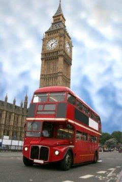 Come spostarsi a Londra