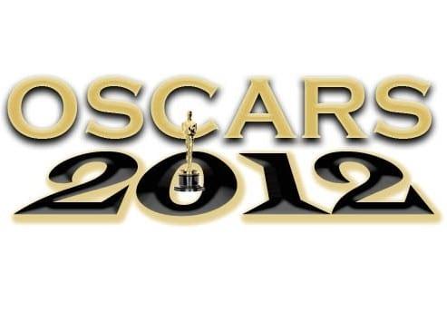 Oscars 2012 logo - Oscar 2012: appena annunciate le nomination