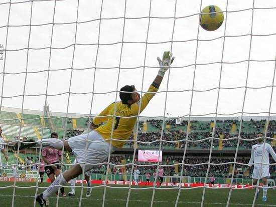 budan - Serie A 2011-2012: Il commento alla 20esima giornata