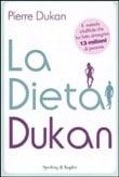 dietadukan - I libri più venduti di Aprile 2012