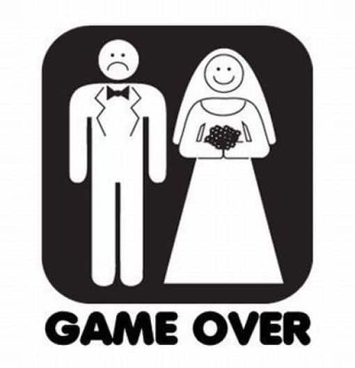 Il giorno del matrimonio