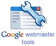 google webmaster central logo - Risorse Utili per Webmasters