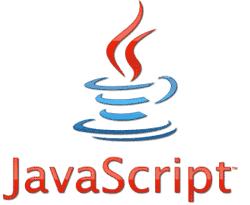 logo javascript - Javascript: stampare una pagina