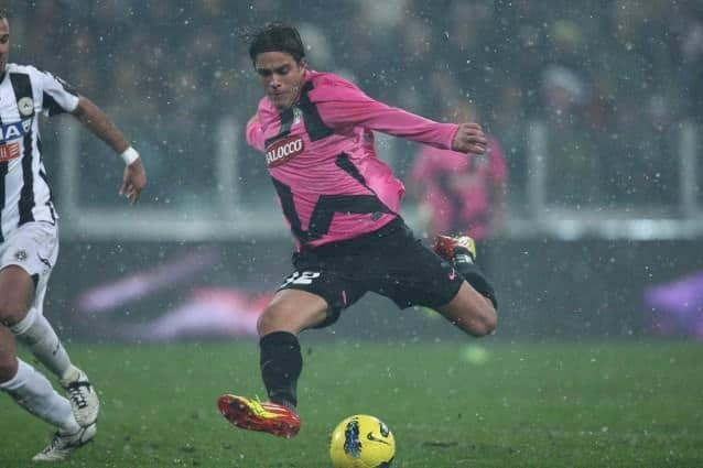 matri ale gol - Serie A 2011-2012: Il commento alla 17esima giornata