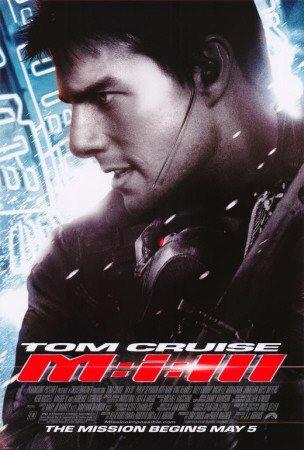 mission impossible iii - Mission Impossible - Protocollo Fantasma: continua la saga con Tom Cruise