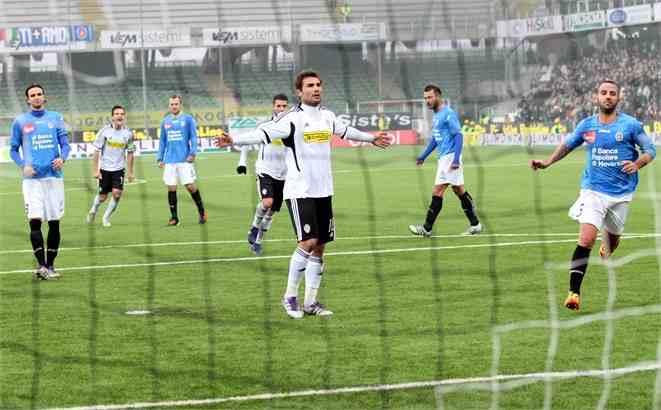 mutu - Serie A 2011-2012: Il commento alla 18esima giornata