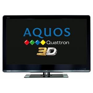 sharp shalc46le925e big - L'evoluzione dei televisori