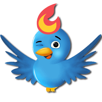 twitter feedburner - Tracciare i click di Twitter con Feedburner