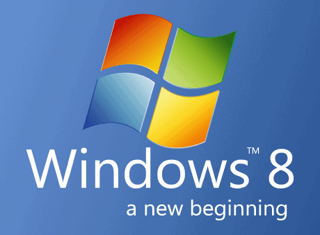 Installare Windows 8 RTM