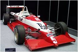 Campionato di Formula Ford