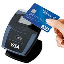 Chip NFC