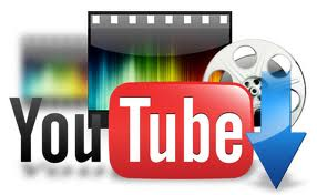 Scaricare video gratis da Youtube
