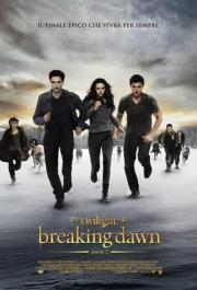 Breaking down 2