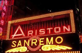 63° Edizione del Festival di Sanremo 2013