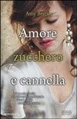 1 amorezuccheroecannella - I Libri più venduti di febbraio 2012
