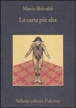 3 lacartapiualta - I Libri più venduti di febbraio 2012