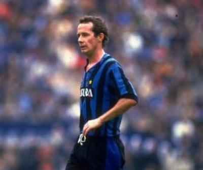 Brady all'Inter
