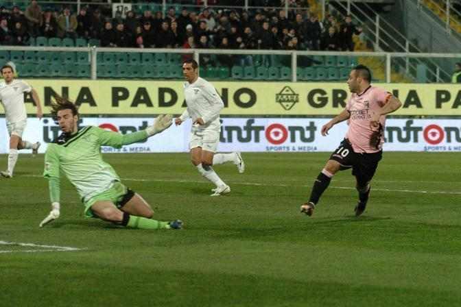 miccoli - Serie A 2011-2012: Il commento alla 24esima giornata