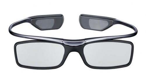 occhiali shutter - I nuovi televisori 3D: prezzi e caratteristiche