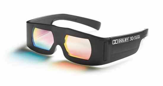 occhialipolarizzati - I nuovi televisori 3D: prezzi e caratteristiche