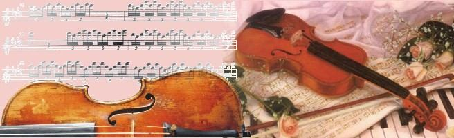 I musicisti in un matrimonio