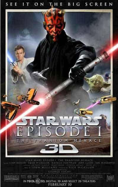 starwars - Il Cavaliere Oscuro - Il ritorno è il film più atteso del 2012