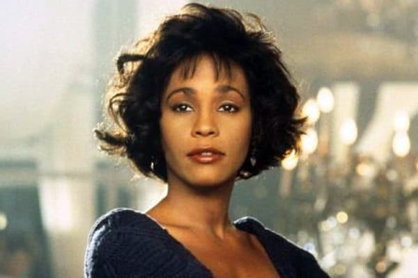withney2 - Addio Whitney Houston, The Voice