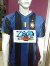 zelig - Calcio in Pillole: Ventiquattresima giornata di Serie A