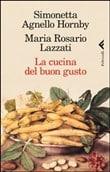 10 cucina - I libri più venduti di marzo 2012