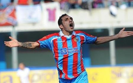Lodi - Serie A 2011-2012: Il commento alla 27esima giornata