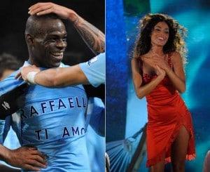 balotelli fico1 4584ba46 300x245 - Mario Balotelli e Raffaella Fico: nozze vicine?