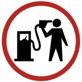 caro benzina - Caro carburante: ecco come difendersi