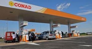 distributori supermercati - Caro carburante: ecco come difendersi