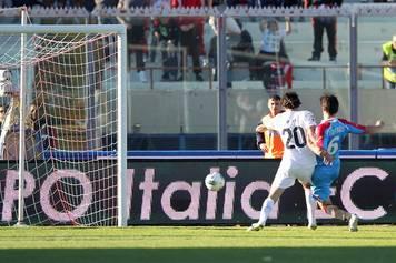 legrottaglie - Serie A 2011-2012: Il commento alla 28esima giornata
