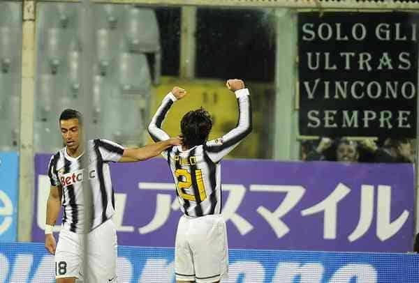 pirlo - Serie A 2011-2012: Il commento alla 28esima giornata