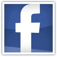 plugins facebook - Facebook: dove trovare i plugins per il proprio Sito