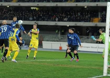 samuel - Serie A 2011-2012: Il commento alla 27esima giornata