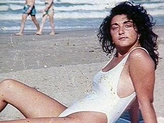 Film su Simonetta Cesaroni