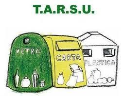 tarsu - Rimborso dell'Iva sulla tassa dei rifiuti