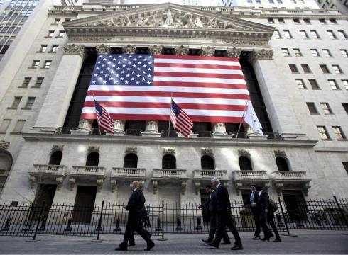 Banche Americane