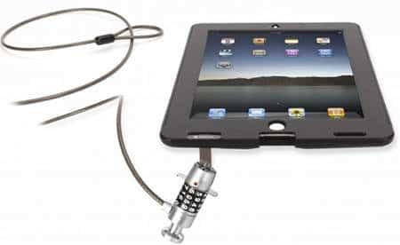 2 techsafe case - I migliori accessori Apple