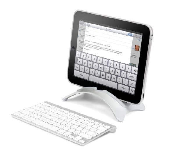 4 twelveSouth bookarc ipad - I migliori accessori Apple