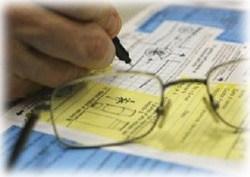 assicurazione6 - Rc auto: come funziona