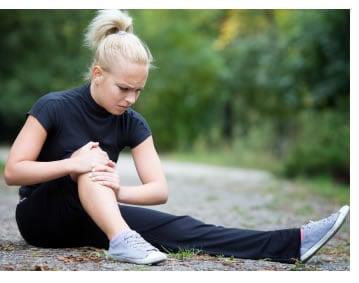 come prevenire gli infortuni nella corsa