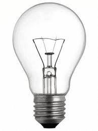 lampadina1 - Come risparmiare sulla bolletta energetica