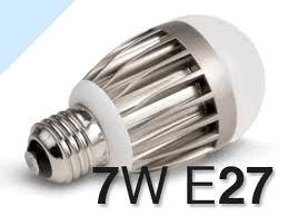 lampadina3 - Come risparmiare sulla bolletta energetica