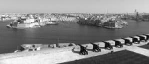 malta2 - Quattro giorni a Malta