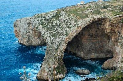 malta3 - Quattro giorni a Malta